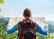 آیا ایران جز کشورهایی ست که زنان نباید به تنهایی به آن سفر کنند؟