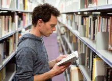 تخفیف ویژه کنپارس برای متقاضیان ویزای تحصیلی کانادا