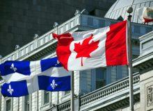 دولت کانادا راه اندازی کسب و کار در استان کبک را آسان تر می کند