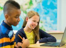 فرصت ثبت نام فرزندان برای ترم زمستان مدارس تورنتو هنوز وجود دارد