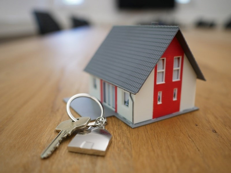 افزایش قیمت مسکن در مونترال