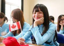 ثبت نام مدارس فرانسوی زبان مونترال برای سپتامبر 2020  آغاز شد