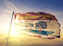 جدیدترین انتخاب استان پرنس ادوارد آیلند