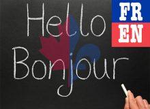 مهاجرت و دانش زبانی