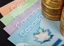 افزایش هزینه های مهاجرت کانادا