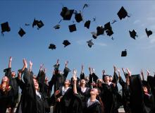 به روزرسانی های اطلاعات اداره مهاجرت کانادا برای دانشجویان خارجی