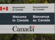 جزئیات جدید از سفر بستگان درجه یک شهروندان کانادایی و ساکنین دائم
