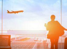اداره مهاجرت کانادا، پروسه ویزای موقت و eTA را از سر نگرفته است