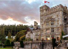 اعلام نتایج انتخاب 14 ژوئیه بریتیش کلمبیا برای مهاجرت به کانادا