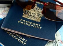 تاریخچهای از برنامههای مهاجرتی کشور کانادا