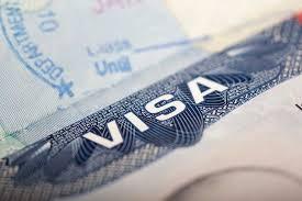 از سرگیری بررسی ویزای بازدید و مجوز الکترونیکی سفر
