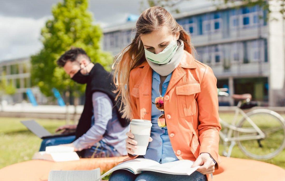اقدامات اداره مهاجرت کانادا جهت حمایت از دانشجویان بینالمللی