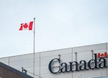 کانادا محدودیتهای سفر بینالمللی را تمدید کرد