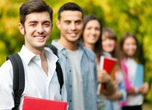 رفع محدودیت مسافرتی برای دانشجویان بینالمللی و بستگان درجه یک