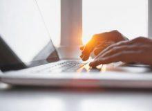 تمدید مهلت پردازش آنلاین ویزای موقت و اجازه سفر الکترونیکی (eTA)
