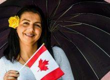 تغییر پروسه شهروندی کانادا در آیندهای نزدیک