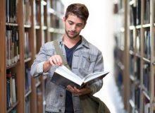 افزایش تعداد موسسات کانادایی مجاز به پذیرش دانشجویان بین الملل