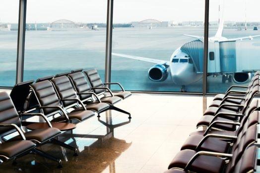اعمال محدودیتهای جدید برای مسافران کانادا