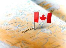 چه کسانی هنوز میتوانند به کانادا سفر کنند