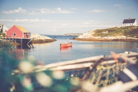 پایلوت مهاجرت آتلانتیک باعث افزایش نرخ ماندگاری منطقه میشود