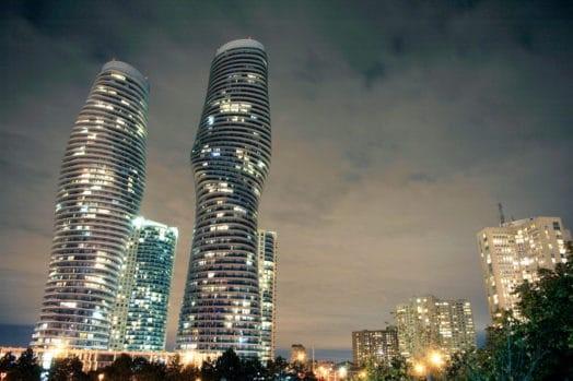 دعوت از متقاضیان اکسپرس انتری در جدیدترین انتخاب استانی انتاریو