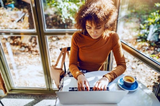 دانشجویان برای دریافت «PGWP» میتوانند مطالعات خود را تماماً به صورت آنلاین انجام دهند