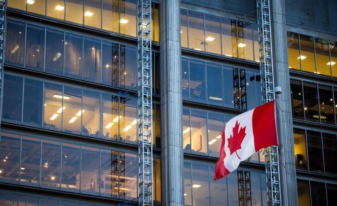 کانادا به عنوان محبوبترین مقصد برای نیروی کار خارجی از آمریکا پیشی میگیرد