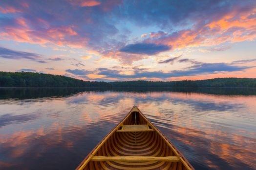 وضعیت مهاجران کانادا در سال ۲۰۲۰ و نگاهی به سال جاری