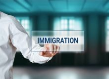 اداره مهاجرت کانادا زمان پردازش درخواستها در دوران کووید۱۹ را ارائه میدهد