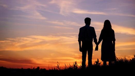 کانادا درخواستهای «اسپانسرشیپ همسر» را از اتباع خارجی فاقد وضعیت میپذیرد