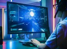 گزینههای اجازه کار در صنعت بازیهای ویدئویی کانادا