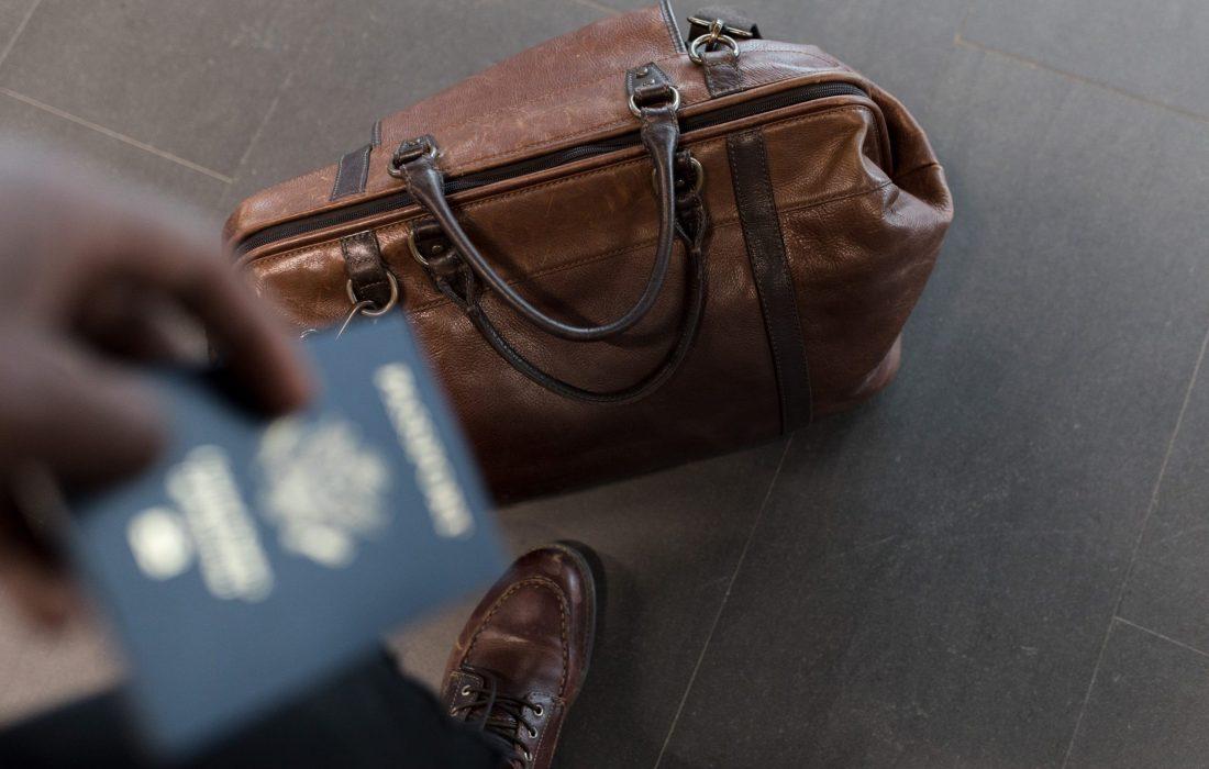 اداره مهاجرت دیگر مهلت ارسال درخواستهای ناقص را به طور خودکار تمدید نخواهد کرد