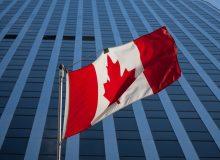 بازدید کنندگان زمان بیشتری برای درخواست «اجازه کار» در کانادا خواهند داشت