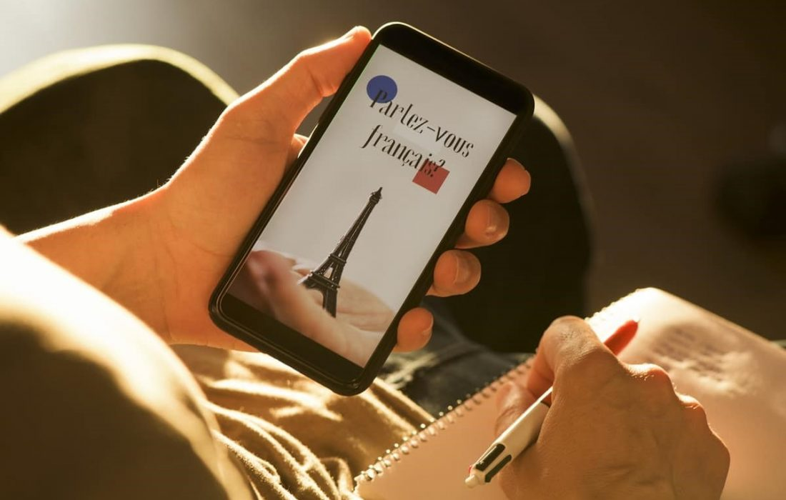 مهاجرت به کانادا برای فرانسه زبانان