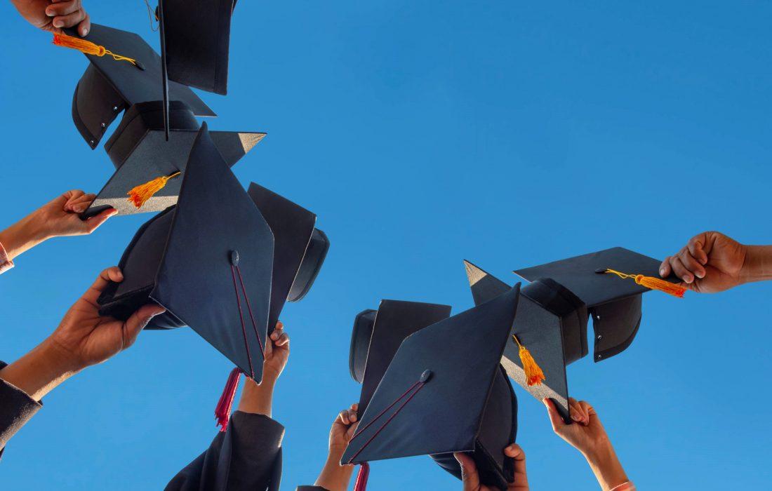 برنامههای مهاجرتی برای فارغ التحصیلان بین الملل در کانادا