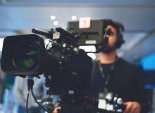 «اجازه کار» کانادایی برای نیروی کار در تولیدات فیلم و تلویزیون