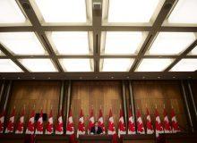 استقبال از فرانسهزبانان و جوامع آکادین برای اقامت دائم کانادا