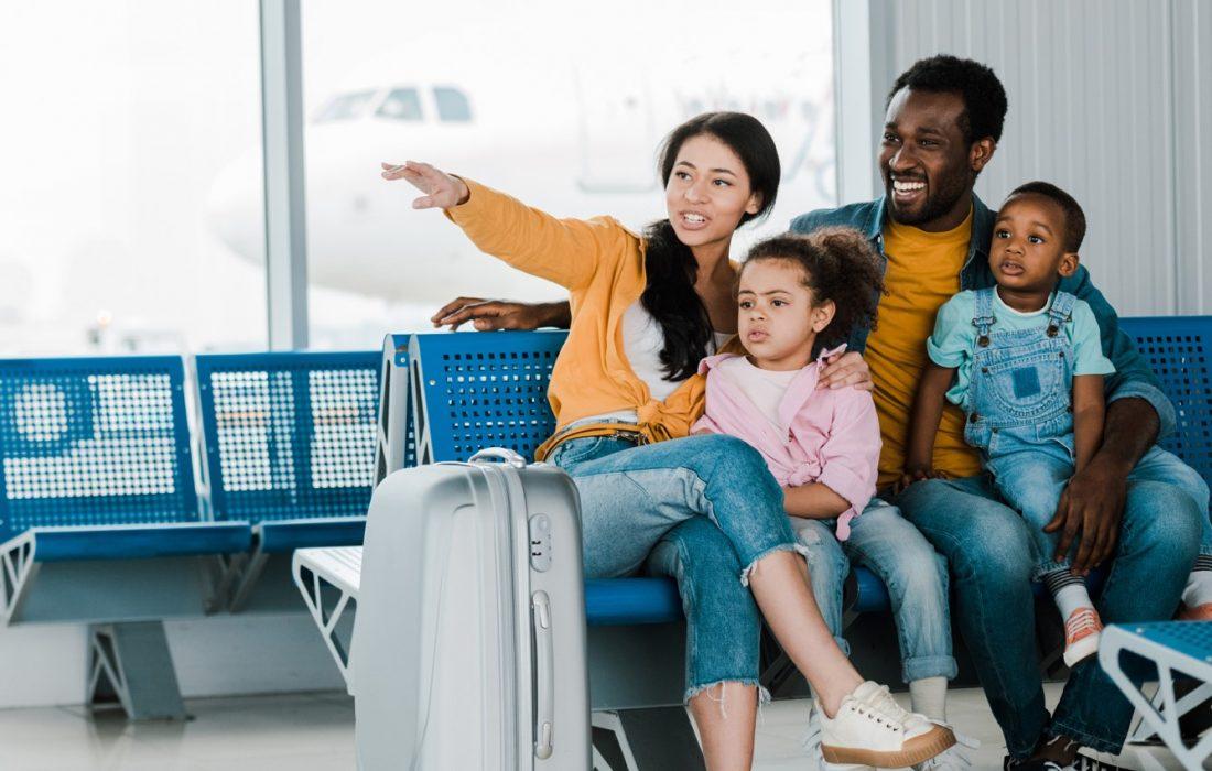 آنچه مهاجران تازهوارد برای سفر به کانادا باید بدانند