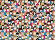 نقش مهاجران و دانشجویان بین الملل در رشد جمعیت کانادا