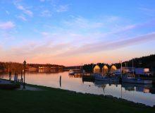صدور ۱۲۷ دعوتنامه در جدیدترین انتخاب استانی جزیره پرنس ادوارد