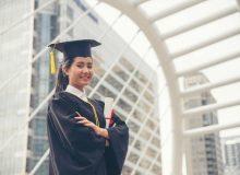برگزاری اولین انتخاب انتاریو برای فارغ التحصیلان کارشناسی ارشد و دکترا