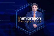 پاسخ به سوالات مهاجرتی، 6  آگوست  2021 با علی مختاری (برنامه زنده شماره 225)