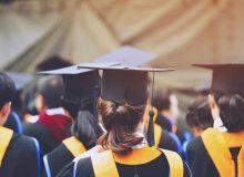 ۵ مرحله ورود دانشجویان بین الملل به کانادا
