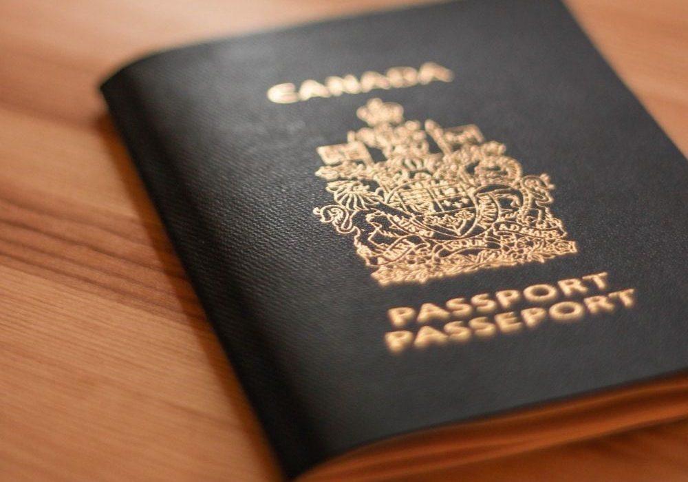 راهنمای کانادا: مدارک مهم برای اقامت دائم