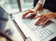 شروع پذیرش آنلاین برخی از درخواستهای شهروندی