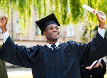 راه اندازی سیستم «EOI» انتاریو برای فارغ التحصیلان کارشناسی ارشد و دکترا