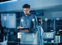 گزینههای اجازه کار کانادایی برای نیروی کار فنی