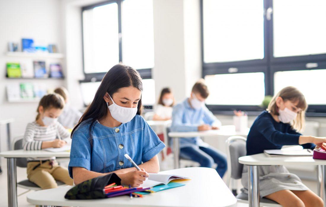 راهنمای نظام آموزشی کانادا