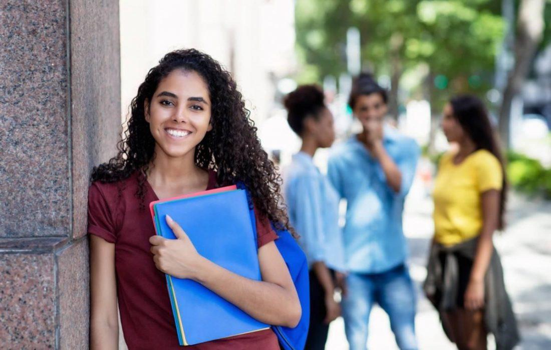 پایلوت جدید برای فارغالتحصیلان در نیوبرانزویک