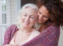 درخواست سوپر ویزا برای پدر و مادران، پدربزرگها و مادربزرگها